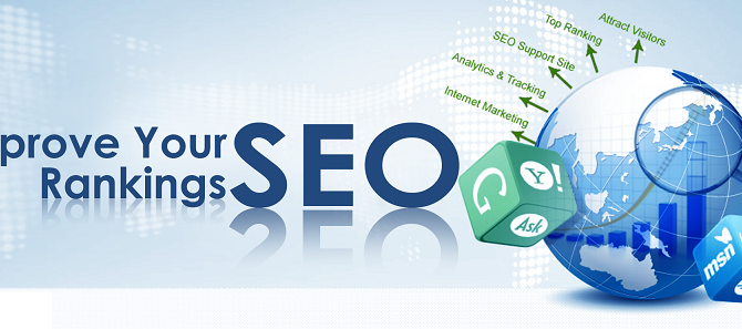 You Will Never Thought That Knowing Los Angeles SEO Firm Could Be So Beneficial!