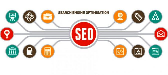 Hiring the Best SEO Company in Denver