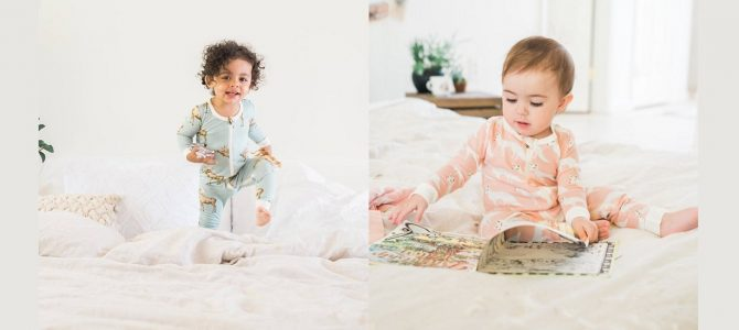 Ideas for the Best Baby Swaddle