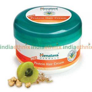 Skin care india