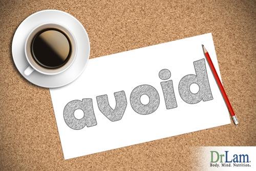 Adrenal fatigue treatment