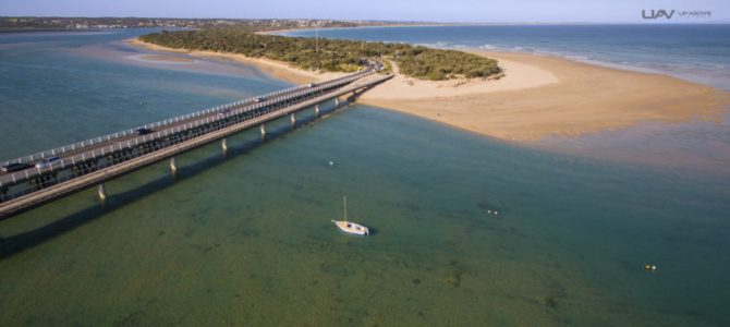 How to Spend Time after Buying Onsite Caravans for Sale Barwon Heads