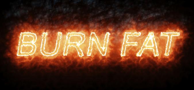 Burn-Fat