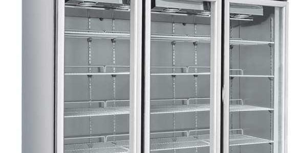 Different Types Of Overnight Rent Commercial Fridge Perth