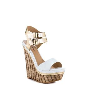 7 Tips For Wedges Shoes