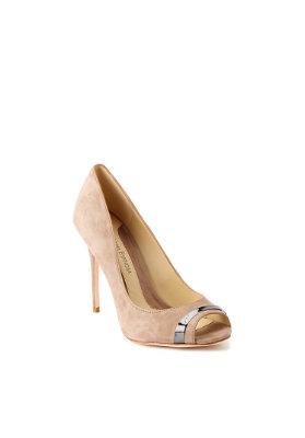 shoes pumps
