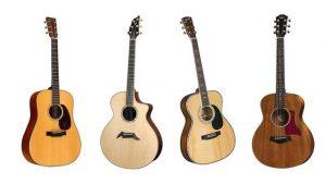 Acoustic-Guitar-768x433