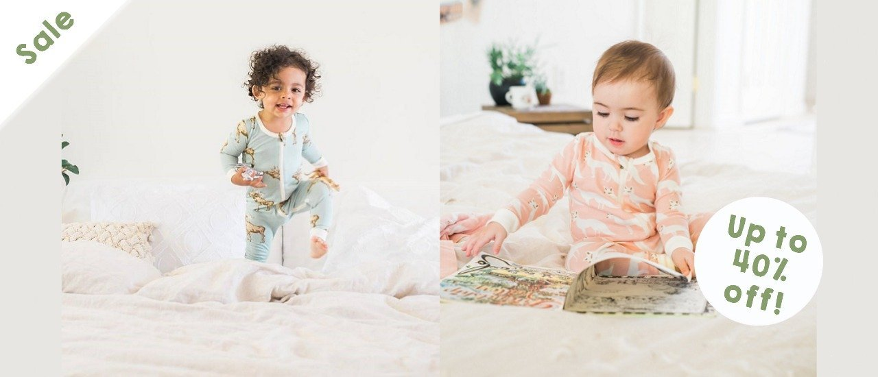 baby accessories online