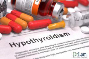 secondary-hypothyroidism-22250-1