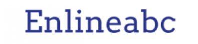 Enlineabc