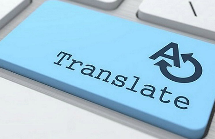 How Translation Services Favors The Growth Of Any Business - Translation in Dubai